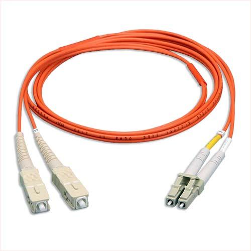 Cáp IBM 5m LC-LC Multi-mode OM3 Fiber Optic Cable