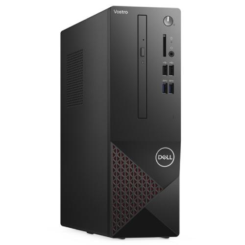 Máy Bộ PC Dell Vostro 3681 42VT360021
