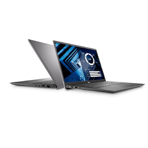 Laptop Dell Vostro 14 5402 V5402A-P130G002V5402A ( 14inch Full HD/Intel Core i5-1135G7/8GB/256GB SSD/NVIDIA GeForce MX330/Win 10 Home SL)