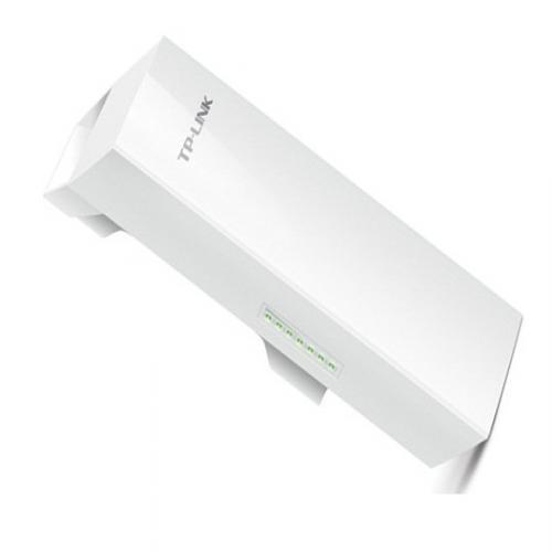 Thiết Bị Mạng TP-Link Wifi 2.4GHz 300Mbps 12dBi Outdoor CPE CPE220
