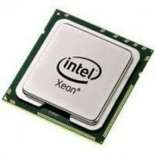 Intel® Xeon® E-2276G Processor 12M Cache 3.80 GHz