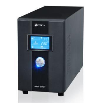 Bộ Lưu Điện UPS Vertiv Liebert On-Line Plus Emerson GXT-2000MTPLUSC230