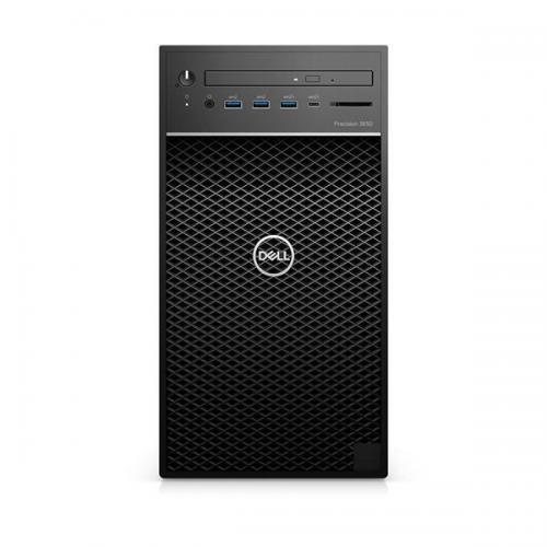 Máy Bộ PC DELL Precision T3650 /I7-11700K