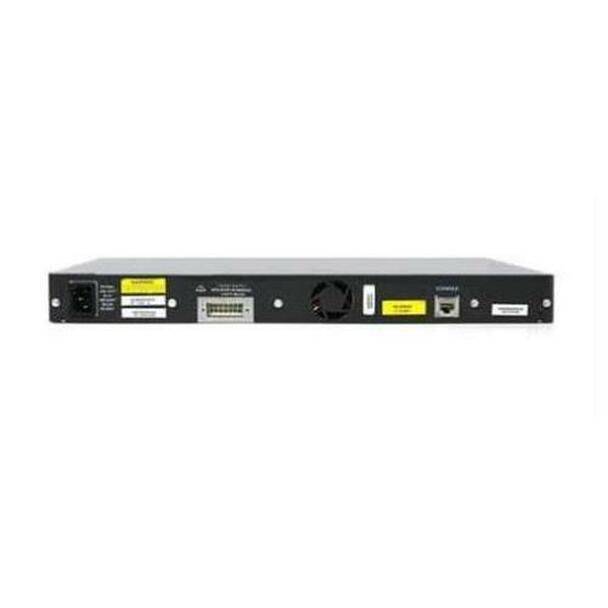 Thiết Bị Mạng Switch Cisco SG95-24-AS COMPACT 24-Ports Gigabit