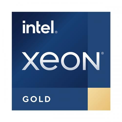Intel® Xeon® Gold 5317 Processor 18M Cache, 3.00 GHz