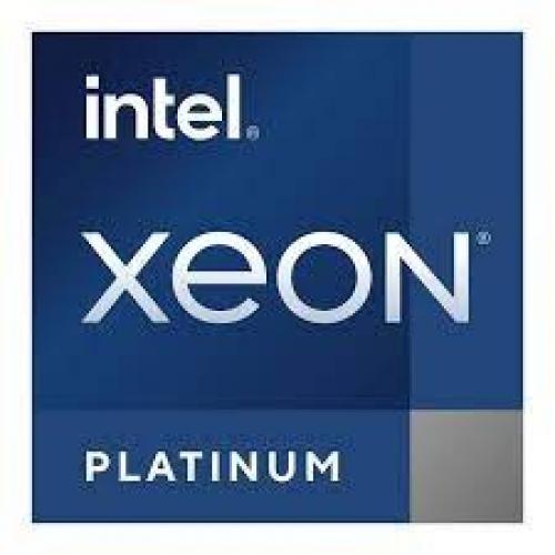 Intel® Xeon® Platinum 8380 Processor (60M Cache, 2.30 GHz)
