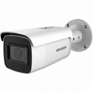 Camera IP Hồng Ngoại 2.0 Megapixel Hikvision DS-2CD2623G1-IZS 2MP