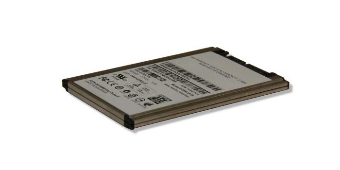 Ổ Cứng HDD Lenovo 400GB 2.5inch 12GB SAS Flash Drive