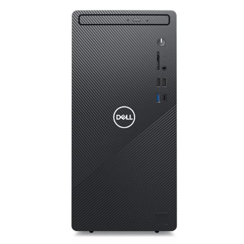 Máy Bộ PC Dell Inspiron 3881 MT 42IN380001 (i3-10100/8GB RAM/1TB HDD/DVDRW/WL+BT/K+M/Win10)