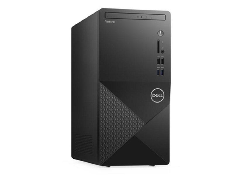 Máy Bộ PC Dell Vostro 3888 MT 42VT380018 (i7-10700/8GB RAM/1TB HDD/DVDRW/WL+BT/K+M/Office/Win10)