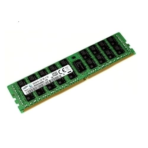 Bộ Nhớ RAM DDR4 Dell 32GB PC4-23466 2933Mhz ECC Registered DIMMs