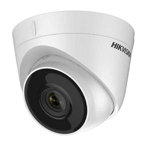 Camera IP Dome Hồng Ngoại 4.0 Megapixel HIKVISION DS-2CD1343G0E-IF