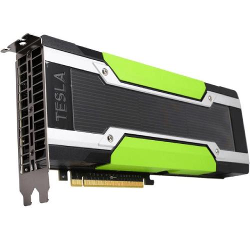 Card Màn Hình VGA Nvidia Tesla K80 24GB GDDR5 PCIE 3.0 - Passive Cooling