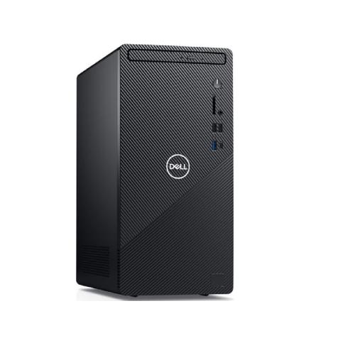 Máy Bộ PC Dell Inspiron 3881 MT42IN380002 (Intel Core i5-10400/4GB/1TBHDD/Windows 10 Home SL 64-bit/WiFi 802.11ac)