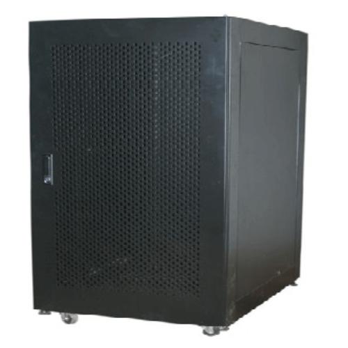 Tủ Rack HNR 10U-D1000