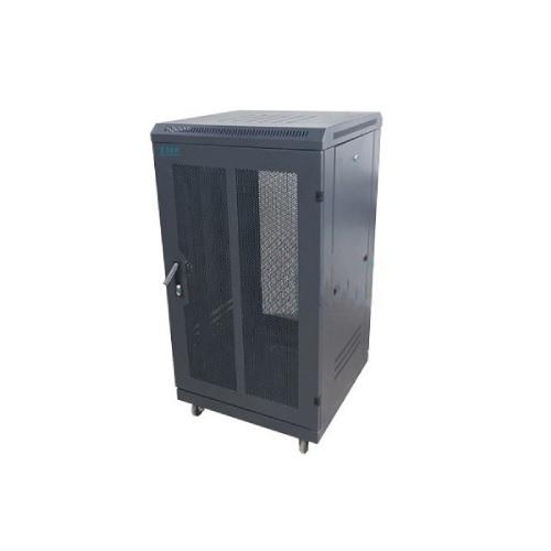 Tủ Mạng 19inch H1000xD1070xW600mm 20U-D1000