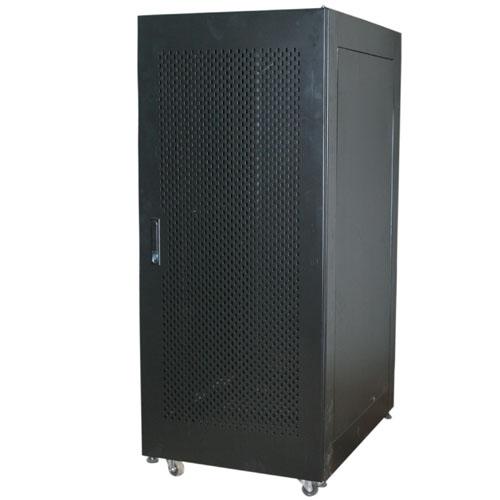 Tủ Mạng 19inch 27U-D600