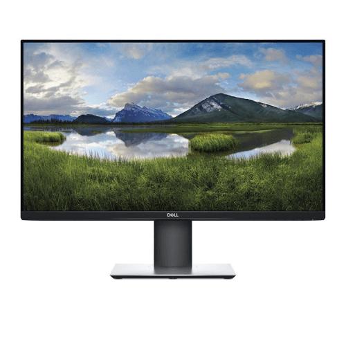 Màn Hình Dell 24inch UltraSharp U2419H FHD IPS Monitor (1920x1080/60Hz/8ms)