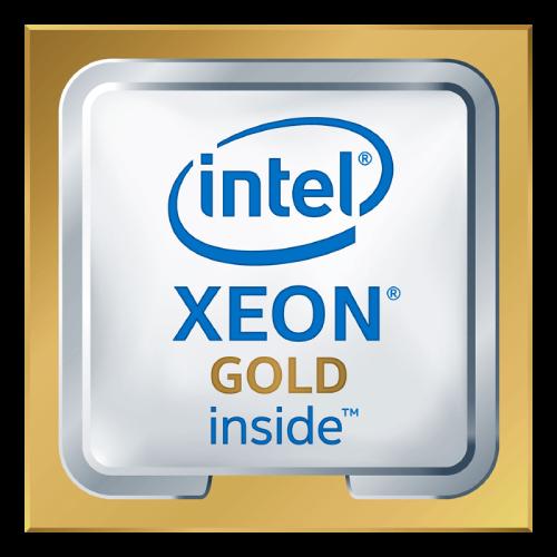 Intel® Xeon® Gold 5115 Processor 13.75M Cache, 2.40 GHz