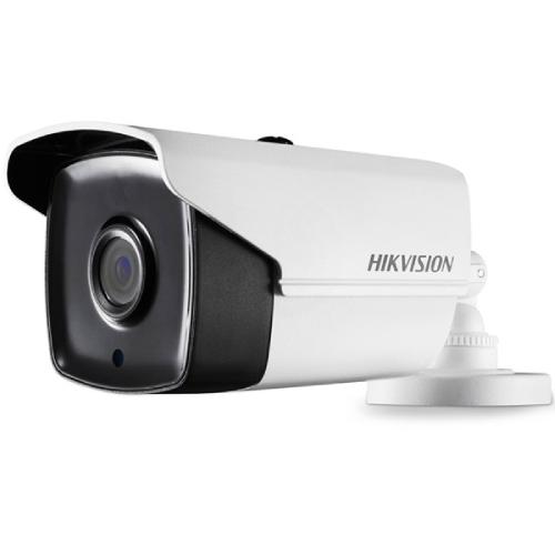 Camera IP Hikvision 2MP DS-2CD2T21G1-I