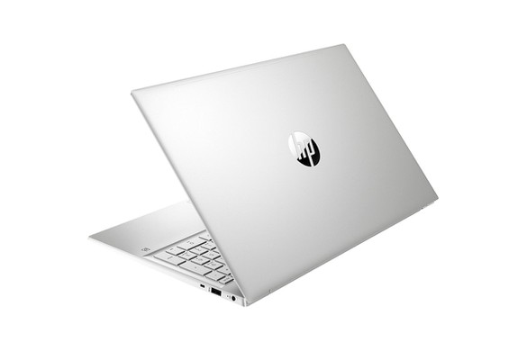 Laptop HP Pavilion 15-eg0508TU 46M07PA ( 15.6inch Full HD/Intel Core i5-1135G7/8GB/256GB SSD/Windows 10 Home SL 64-bit + Office/1.6kg)