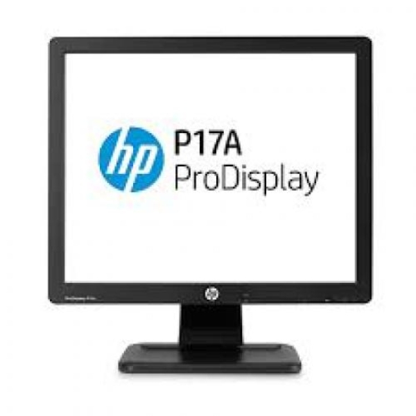 Màn Hình HP ProDisplay P174 17.0 inch 5RD64AA LED