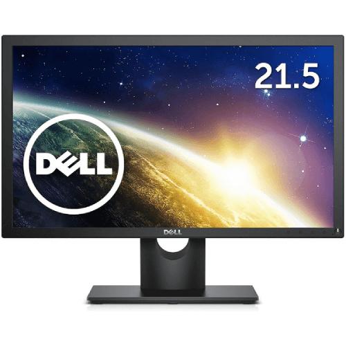 Màn Hình LCD Dell E2219HN 21.5inch  IPS Full HD (1920x1080/IPS/60Hz/14ms)