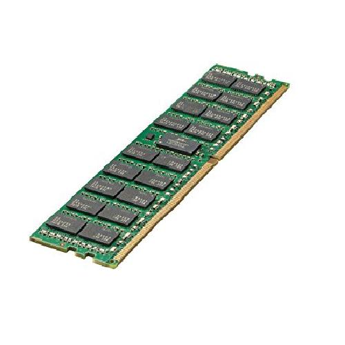 Bộ Nhớ RAM DDR4 HPE 16GB (1x16GB) Single Rank x4 2666MHz CAS-19-19-19 Registered Smart Memory Kit