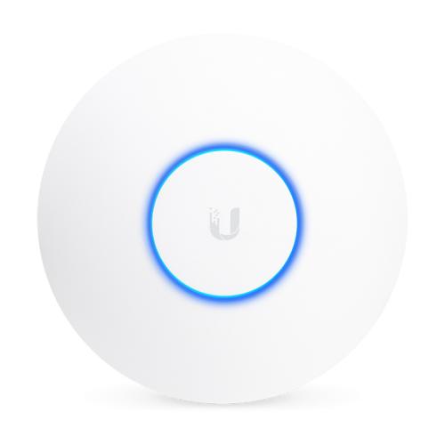 Thiết Bị Mạng Thu Phát Sóng WiFi Router Ubiquiti UniFi® AP-AC-HD