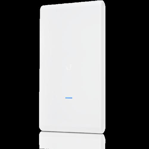Thiết Bị Mạng Wifi Ubiquiti UniFi® AP-AC-Mesh-Pro