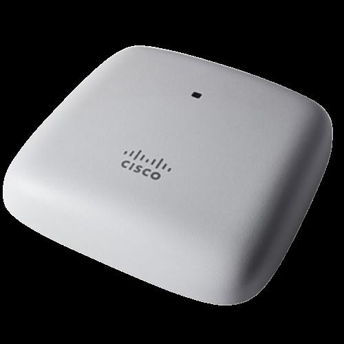 Thiết Bị Mạng Switch Cisco AIR-AP1815I-S-K9
