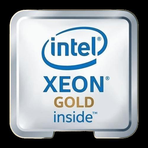 Intel® Xeon® Gold 5220 Processor 24.75M Cache, 2.20 GHz
