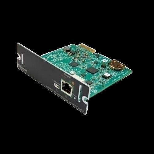 Thiết Bị APC UPS Network Management Card 3 AP9640