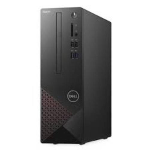 Máy Bộ PC Dell Vostro 3681 70226495 (Intel Core i5-10400/4GB/1TBHDD/Windows 10 Home SL 64-bit/WiFi 802.11ac)