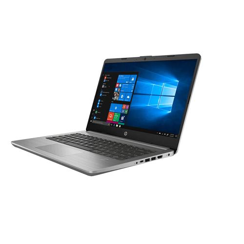 Laptop HP 340s G7 224L1PA ( 14inch Full HD/Intel Core i3-1005G1/4GB/512GB SSD/Windows 10 Home SL 64-bit/1.35kg)