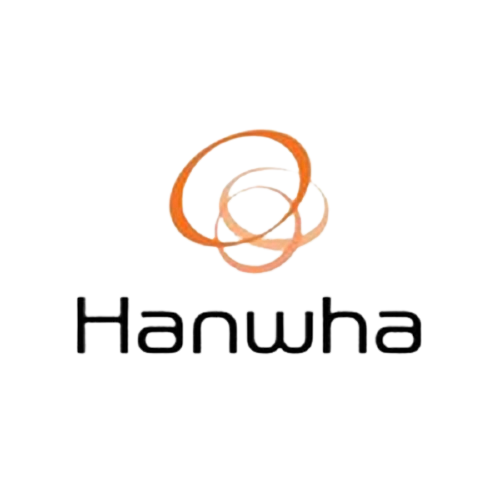 Hanwha Techwin 4 WAVE IP Camera Pro Recording Licenses