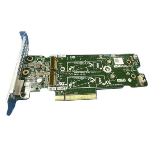Card Dell BOSS Controller Full Height 403-BCHD