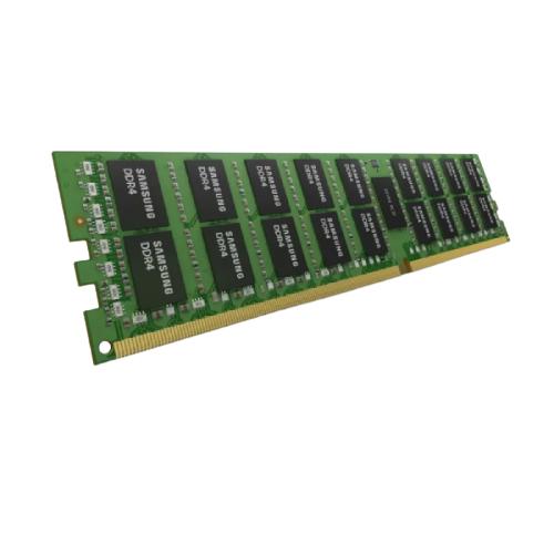 Bộ Nhớ RAM Samsung 128GB DDR4-2933 ECC RDIMM PC4-23466U-R Quad Rank x4 Module