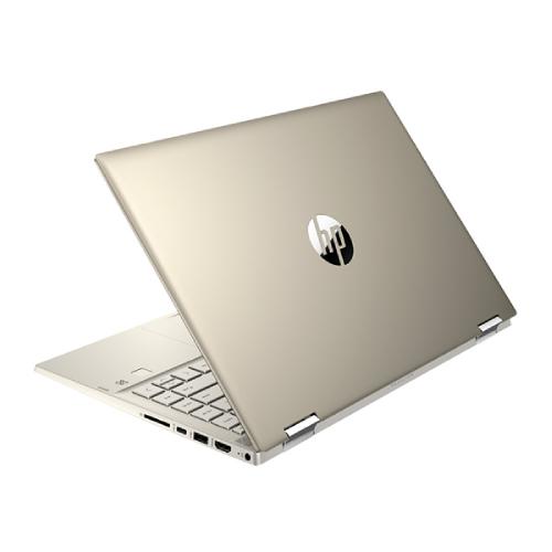 Laptop HP Pavilion X360 14-dw1018TU 2H3N6PA ( 14inch Full HD/Intel Core i5-1135G7/8GB/512GB SSD/Windows 10 Home SL 64-bit + Office/1.6kg)