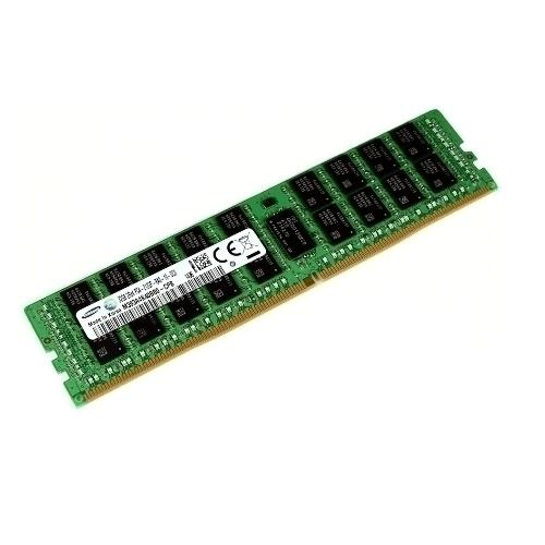 Bộ Nhớ RAM DELL 32GB PC4-3200AA DDR4-3200MHz ECC Registered