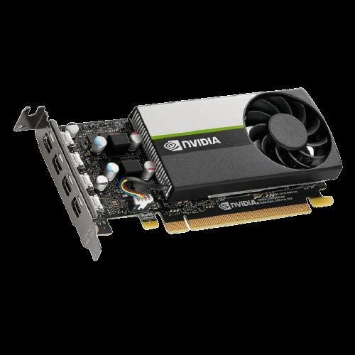 Card Màn Hình VGA Nvidia T1000