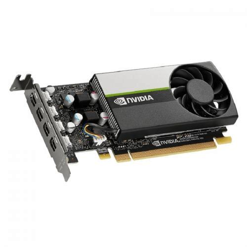 Card Màn Hình VGA Nvidia T600