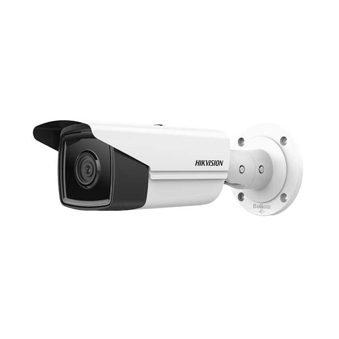 Camera quan sát IP HIKIVISION DS-2CD2T43G2-2I