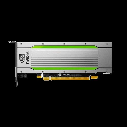 Card Màn Hình VGA Nvidia T4 16GB GDDR6 PCIe 3.0 Passive