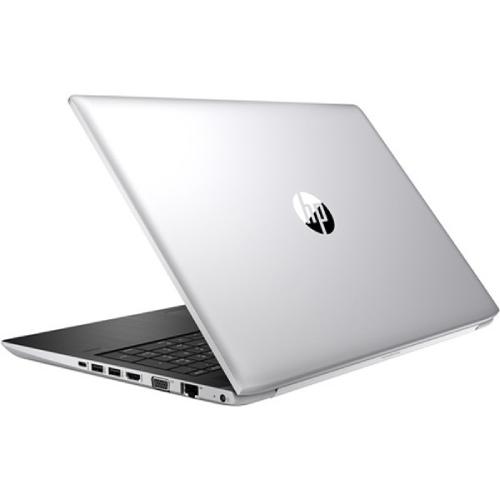 Laptop HP 340s G7 2G5B7PA (Intel Core i3-1005G1 1.20 Ghz, 4 MB/RAM 4GB DDR4/256GB SSD/Intel UHD Graphics/14 inch HD/WL+BT/3 Cell/Free Dos)
