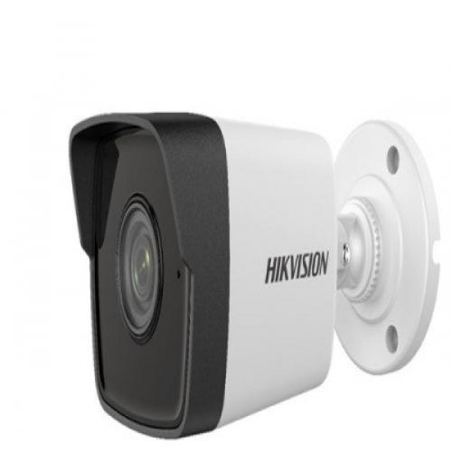 Camera IP Hồng Ngoại 2.0 Megapixel HIKVISION DS-2CD1023G0-IUF