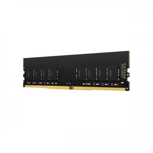 Bộ Nhớ RAM Lexar DDR4 8GB 3200Mhz LD4AU008G-R3200GSST