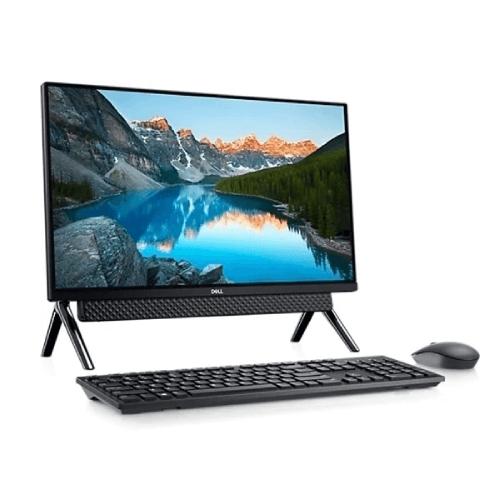 Máy Bộ All In One Dell Inspiron 5400 42INAIO540007 (23.8inch/Core i5/8GB/1TB+256GB SSD/Windows 10 Home)