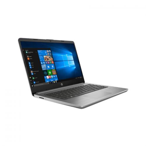 Laptop HP 240 G8 (342A3PA) (i3 1005G1/4GB RAM/256GB SSD/14 HD/FP/Win10)