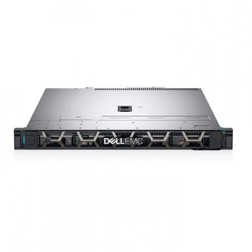 Dell EMC PowerEdge R240 HotPlug - 3.5 INCH
